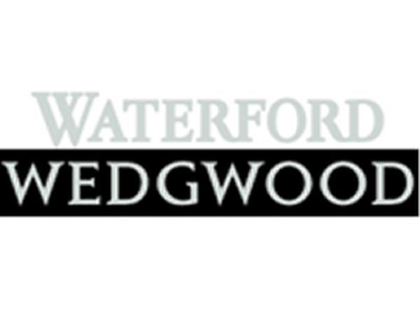 Waterford Wedgwood - Jobs under threat