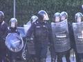 Italian policeman speaks of regret