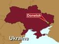 Is Eastern Ukraine under threat ?