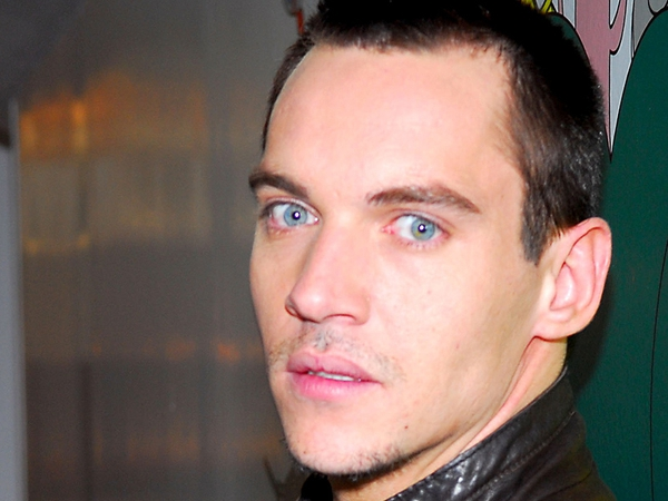 Rhys Meyers - Charges have been dropped