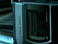 Potential ramifications of Garda phone recordings