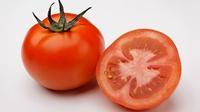 Tomato Soup - Make a delicious tomato soup.