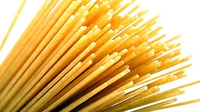Spaghetti in Salsa Napoletana (Spaghetti Neapolitan) - Make a delicious and flavoursome pasta dish.