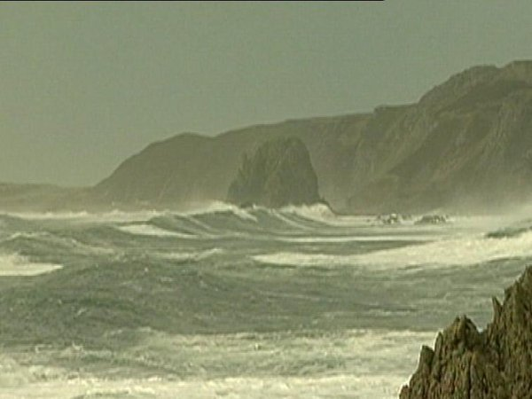 Wave Energy - Deal could lead to jobs boost