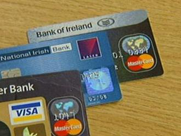 Credit card scam - Criminals accessed details