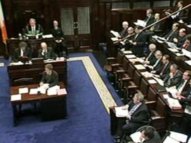 Budget - 'Unprecedented factors'