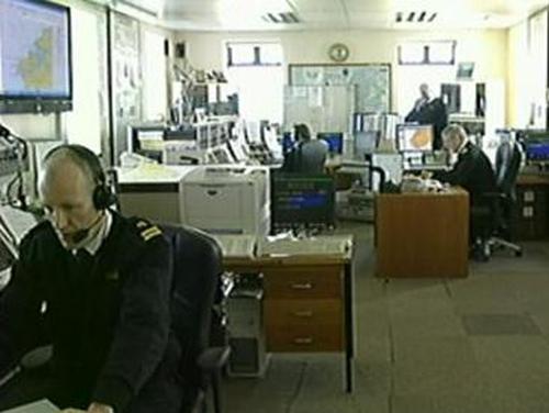 Valentia - Controversy over radio centre relocation plans