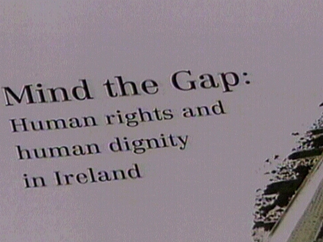 Human rights - Calls for a right to health