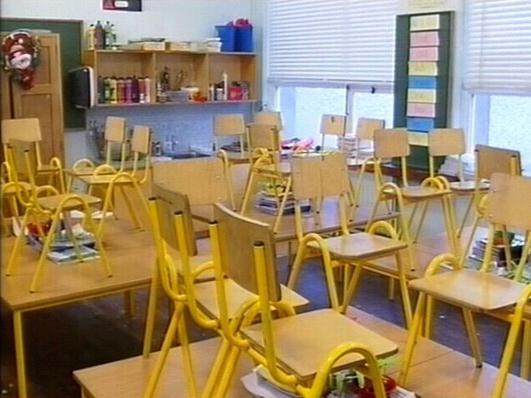 School Enrolment Policies