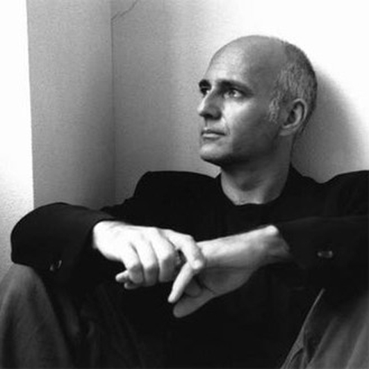 Marty Talks to Ludivico Einaudi