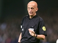 Collina put under police protection