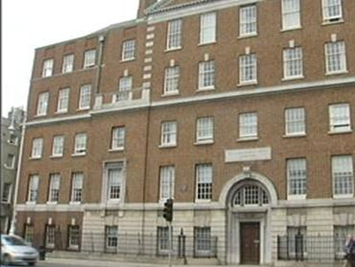 Hospital to appeal birth negligence case
