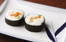 Temaka-Zushi (California Roll)