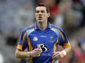 O'Dwyer unsure of Walsh plans