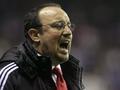Benitez opposed to overseas fixtures