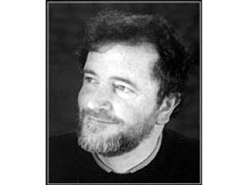 John O'Donoghue - Writer on spirituality