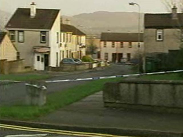 Sligo - One dead, two injured