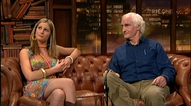Duncan & Tania Stewart