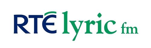 LyricFM i mbun feachtais le fanacht i Luimneach
