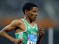 Gebrselassie sets sights on record