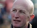 Quito stars to take Clonmel hurdle