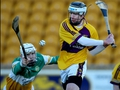 Antrim and Offaly to meet in Walsh Cup decider