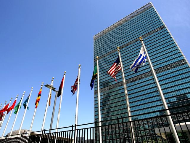 UN said that fighting took place the night before between Bafuliru & ethnic Barundi and Banyamulenge