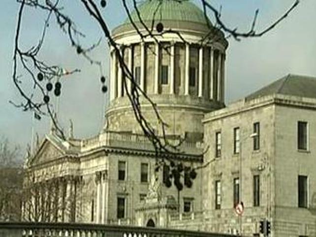 High Court - Fyffes-DCC case settled