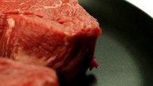 Fillet of Kettyle Irish Beef