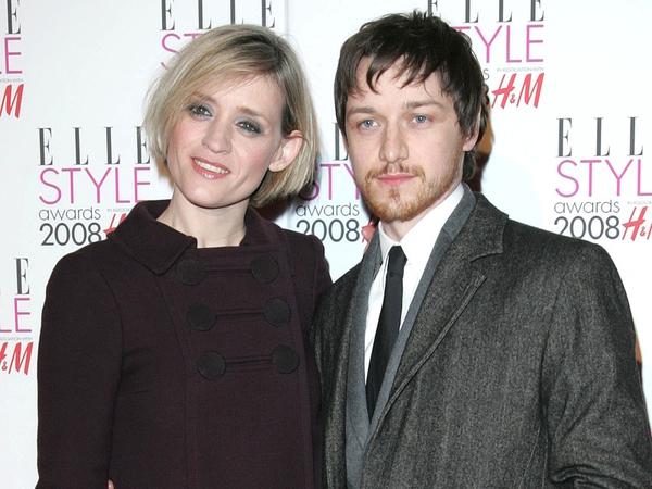 Couple met on set of 'Shameless'