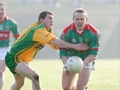 Mayo 0-16 Donegal 2-11