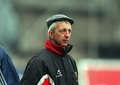 Counihan named as new Cork manager