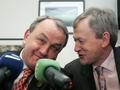 GAA bosses to meet Oz chiefs