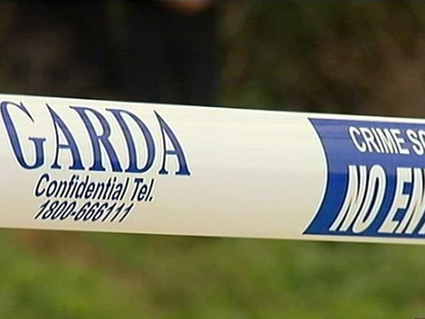 Gardaí - Investigation is underway