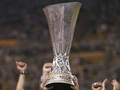 Europa League games go ahead as planned