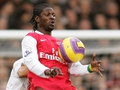 AC Milan priced out of Adebayor deal