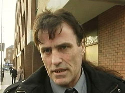Martin McDonagh - Record damages for libel