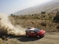 Loeb wins Rally of Corsica