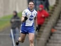 Monaghan duo await their fate