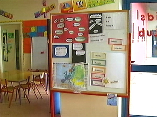 Teachers - Protest to take place on Saturday