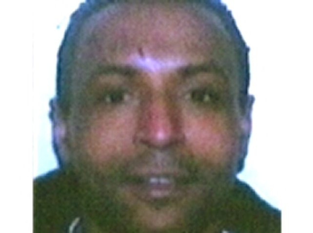 Fareh Swaleh Noor - Body found in canal