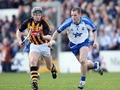 Kilkenny 0-25 Waterford 0-14