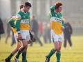 Offaly 2-13 Clare 1-18