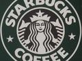 Starbucks make £20 million donation to the British Exchequer
