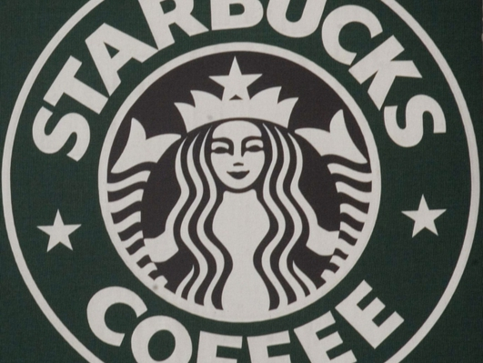 Starbucks make £20 million donation to the British Exchequer
