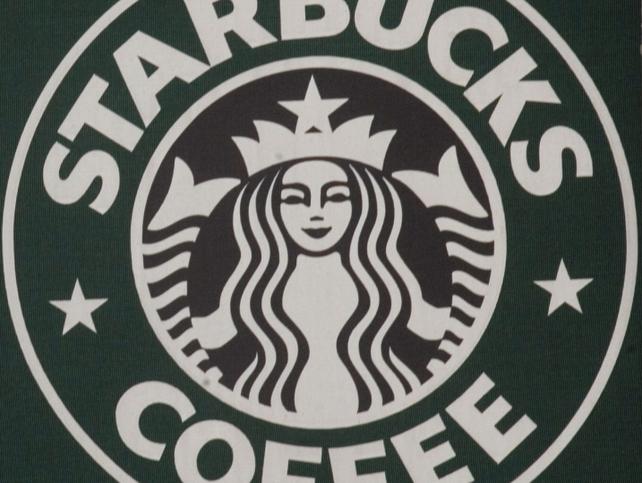 Starbucks Australia move - 61 stores to go