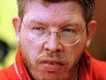 Brawn: Breakaway group are serious