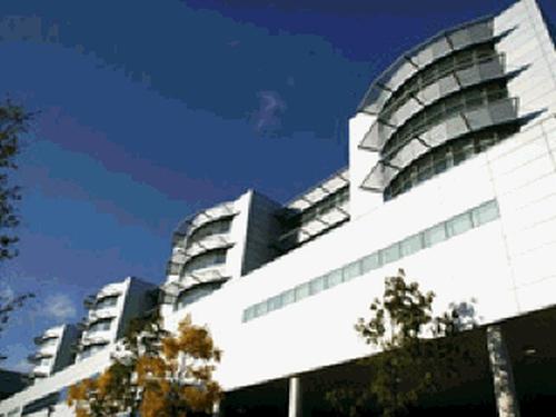 Royal Victoria Hospital - Sextuplets born 14 weeks premature
