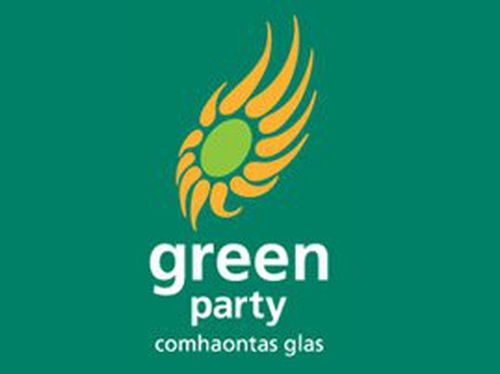 Poll - Support for Greens drops