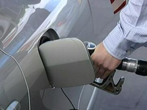 Petrol price fall - Enjoy it while it lasts, says AA